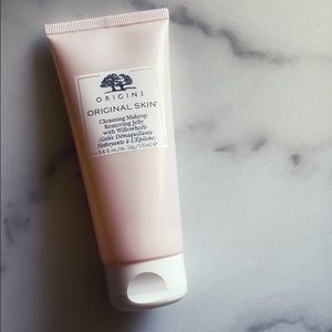 Origins Original Skin Makeup Removing Jelly